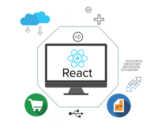 Разработка React Native